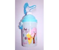 Bình tập uống hình Pooh và Piglet an toàn