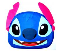 Ba lô trẻ em Stitch Disney Thailand chính  hãng