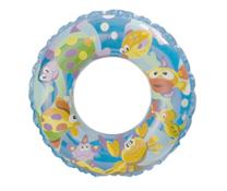 Phao bơi tròn các loại an toàn cho bé