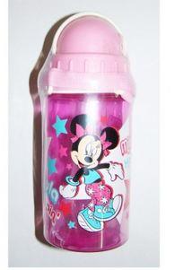 bình uống nước cho bé