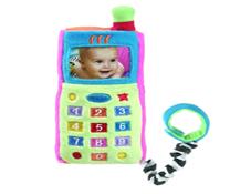 Điện thoại di động Playgro 111782 đáng yêu cho bé