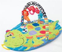 Thảm chơi hình khủng long Playgro 181582 giá rẻ