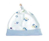 Nón mũ cho bé sơ sinh Music chính hãng