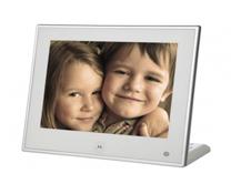 Khung ảnh điện tử MF810 hiện đại, tiện ích, giá rẻ