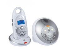 Thiết bị theo dõi Motorola MBP 15 đa năng, tiện ích