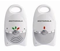Thiết bị theo dõi Motorola MBP 10 cực chuẩn cực rẻ