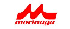 moninaga