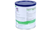 Sữa bột Celia Expert 3 400g 3