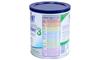 Sữa bột Celia Expert 3 400g 2