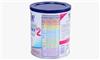Sữa bột Celia Expert 2 900g 3
