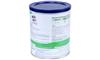 Sữa bột Celia Expert 3 900g 3