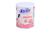Sữa bột Celia Expert mana 400g