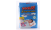 Bỉm Goon Newborn 58