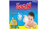 Bỉm dán Goon Slim S20