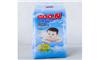 Bỉm dán Goon Slim S46