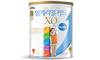 Sữa bột XO Kid - 350g Vani 1