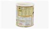 Sữa bột XO Majesty 400g 3