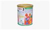 Sữa bột Nuti IQ Step 2-400g(Thụy sỹ) 2