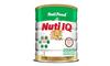 Sữa bột Nuti IQ Step1 400g(Thụy sỹ)