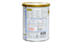 Sữa bột XO Kid - 660g Vani 2