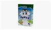 Sữa bột Nuvita Vani 400g