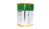 Sữa bột Nuti IQ Step 2-400g(Thụy sỹ) 4