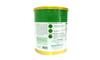 Sữa bột Nuti IQ Step 2-400g(Thụy sỹ) 3