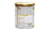 Sữa bột XO4 - 400g 2
