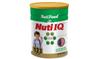 Sữa bột Nuti IQ 123 - 400g
