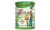 Sữa bột Nuvita Vani 900g 1