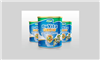Sữa bột NuVita Grow 900g 3