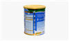 Sữa bột NuVita Grow 900g 2