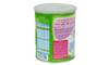 Sữa bột Nestle Lactogen 2 Complete 900g 2