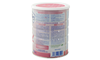 Sữa bột Physiolac 2ER 400g 2