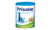 Sữa bột Frisolac Comfort 400g 1