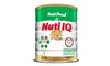 Sữa bột Nuti IQ Step 1-900g(Thụy sỹ)