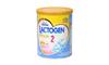 Sữa bột Nestle Lactogen Gold 2 900g 1