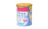 Sữa bột Nestle Lactogen Gold 2 900g 2