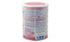 Sữa bột Physiolac 2ER 900g 2