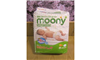 Bỉm dán Moony SS90/96