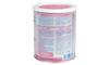 Sữa bột Physiolac 2ER 400g 3