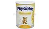 Sữa bột Physiolac 3ER 900g 1