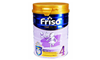 Sữa bột Friso 4 Gold 1.5kg 1