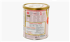 Sữa bột XO Mom - 400g 2