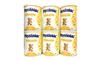 Sữa bột Physiolac 3ER 900g 2
