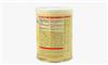 Sữa Morinaga - Chilmil số 2 - 850g 3