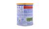 Sữa bột Nestle Nan 1 Pro 400g 2