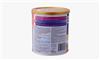 Sữa bột PediaSure B/A 400g 3