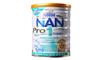 Sữa bột Nestle Nan 1 Pro 800g 1