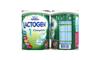 Sữa bột Nestle Lactogen 1 Complete 400g 3